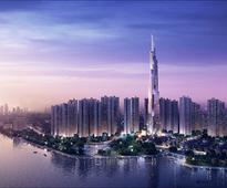 Industry Spotlight: Identifying Opportunities in ASEAN Real Estate