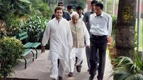 Rahul Gandhi to be star campaigner for Congress in Assembly polls
