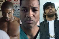 Creed, Straight Outta Compton, Concussion Lead 47th NAACP Image Award Nominees