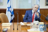 News Analysis: Chances for French peace initiative success dim amid Israeli rejection
