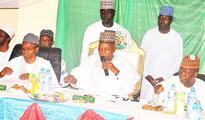 Northern govs to resolve farmers, herders clash