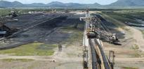 Ian Macfarlane named new head of Queensland Resources Council