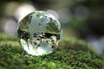 S&P Dow Jones, RobecoSAM complete annual review of Dow Jones Sustainability Indices