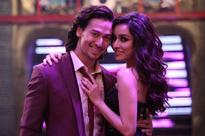 'Baaghi' review by celebrities: Tiger Shroff's action and Shraddha Kapoor's ethereal beauty impress Bollywood fraternity