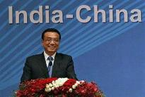 How Chinese Premier Li's visit will boost TCS' biz