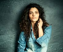 Saiyami Kher to star in Rajshree Ojha's next?
