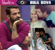 Bigg Boss 10: Manu Punjabi to return back to the house after completing the last rites confirms fiancee Priya Saini