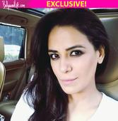 Kavach co-star Mona Singh talks about Vivek Dahiya; says he has NO ego issues  read EXCLUSIVE interview!