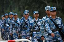 People's Liberation Army to become most modern military by 2020: Report