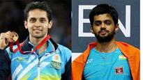 Hong Kong Superseries: Visa issue resolved; P Kashyap, Sai Praneeth allowed to play