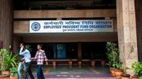 Opposition slams FinMin decision to slash EPF interest rate