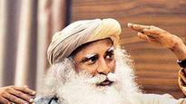 HC says no illegal detention at Isha Yoga centre, dismisses habeas corpus petition