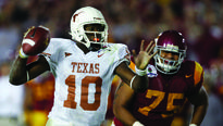 On this day in 2006: Vince Young shines in ep...