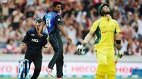 Live: New Zealand beat Australia, third ODI
