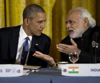 India, US working on plan to share terror, intel info: Govt