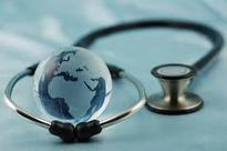 Medical tourism continues to thrive in Asia-Pacific and North America by 2022