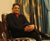 Ministers kept out as BCCI post not a part-time job: Justice Lodha