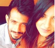Team India's New Champ Yuzvendra Chahal Pursued Chess As A Career Before Cricket; Here's All You Need To Know About His Personal Life & Professional Choices