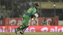 Calls grow for making Sarfraz Ahmed Pakistan's Test, ODI captain as well