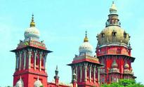 Madras High Court stays proceedings against PMK chief S Ramadoss