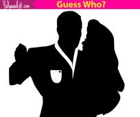 This TV hottie and newly single Bollywood siren's intimate dance set tongues wagging at a recent bash