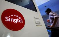 Singapore Telecommunications Ltd will buy out the remaining stake of Temasek in Bharti Telecom Ltd for Rs 4,397 crore ($657 million) to indirectly push up its holding in Bharti Airtel Ltd. SingTel is already the single-largest shareholder of Bharti Airtel