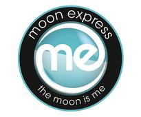 Moon Express gets FAA 'approval' for Moon mission