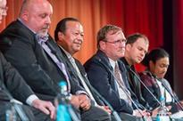International Forum on Peace Education Defies Stereotypes on Criminal...