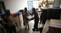 UN Chief Urges Peaceful Voting in Central Africa Run-Off on Sunday