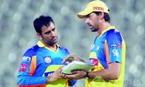 Consistent Chennai ready for Mumbai clash