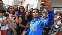 World Cup win can change India's fortunes: Mithali Raj
