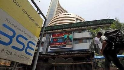 BSE wants Sebi to raise ceiling on depository holding