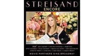 Streisand's new album with Hollywood stars is uneven