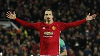 Zlatan returns? Manchester United keen to re-sign Ibrahimovic