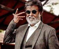 Here's Why Rajinikanth's Kabali Co-Star Thinks He's The Biggest Star Ever