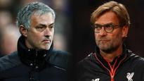 Manchester United v/s Liverpool: TV channels, live streaming, time in IST and where to watch MUNLIV match