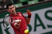 Serena concerned by Zika at Olympics, Djokovic thinks of Brazilians