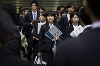 English Language Programme For Japanese Students Help Them Prepare For Studies In The United States!