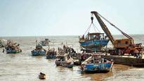 Pakistan releases 68 Indian fishermen from Karachi's Landhi jail as goodwill gesture