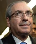 Brazil impeachment leader arrested in corruption probe