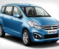 GST Effect: Maruti Suzuki Ciaz, Ertiga SHVS variants to cost more