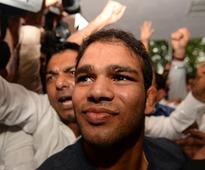 Narsingh Yadav took banned pills more than once, holds CAS panel: Read full report
