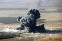 U.N. gets reports of massacres by Islamic State around Mosul and ...