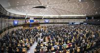 Brussels May Lift Sanctions Imposed on Belarus Politicians Monday