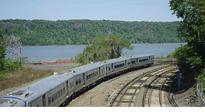 LIRR, Metro-North see ridership...