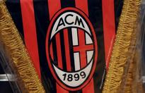 AC Milans Chinese buyers name clubs future CEO