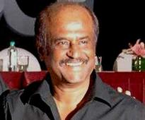 Rajinikanth`s film to have Diwali release
