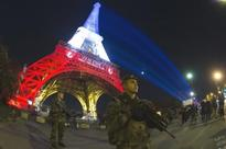 French parliament votes to include stripping of nationality for terror convicts in constitution