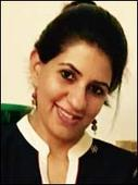 Parul Batra to head corpcomm at Snapdeal