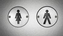 SDMC's move to make restaurants double as public toilets is piss poor